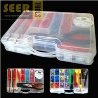 Electrical Repair Kit (399 pcs)