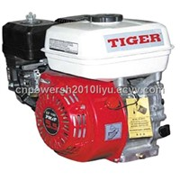 4-Stroke Gasoline Engine Cnpower (EF200)