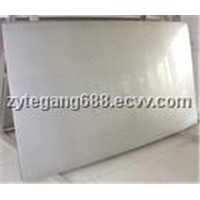 Stainless Steel Plate (904/904L)