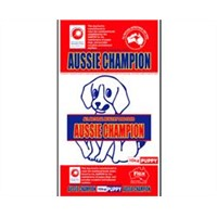 Aussie Champion Dog Food