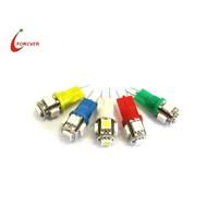 Auto LED Indicator