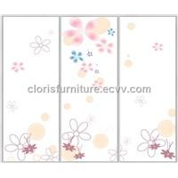 Bedroom Cabinet And Wardrobe Door(Kitchen Cabinet Door,Furniture Door)