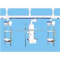 Bridge Ceiling  Medical Pendant