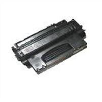 Compatible HP Laser Toner Cartridges