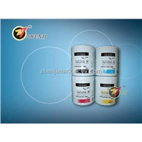Compatible Toner catridge for Xerox Docucolor 1250
