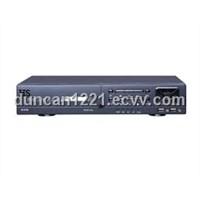 DVR Recorder / Video Recorder / Digital Recorder (HS-D8004 DVR)