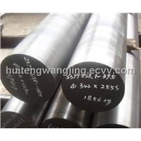 Die Steel H13R Bar