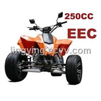 EEC Quad