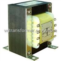 EI Control Transformer