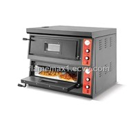 Electric Pizza Oven (HEP-2-4)