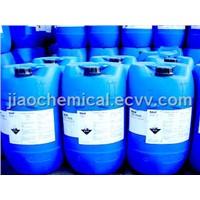 Formic Acid 85% 90%