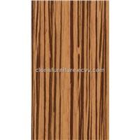 Glossy Panel MDFBoard for Cabinet Door or Wardrobe Door