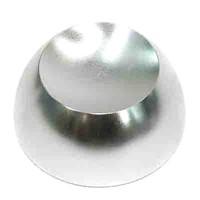 Golf Tag Magnetic Detacher