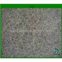 Grey Oasis slab tile