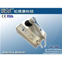 HSK-9988 iridology camera in china