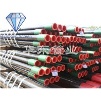 HuaDong Petroleum Casing Pipe,oil casing pipe