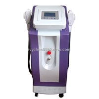 IPL Hair Removal Beauty Equipment