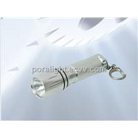 LED Keychain Flashlight (PR-AM002)