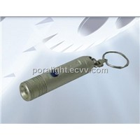 LED Keychain Flashlight (PR-AM020)