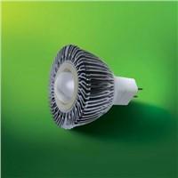 LED MR16 Bulbs