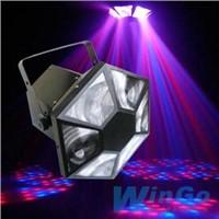 LED Mushroom (WG-G2027)