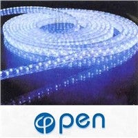 LED Strip Light 2