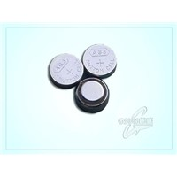 Zinc - Manganese Dioxide Button Battery (LR41/AG31.5V)