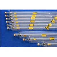Laser Machine Parts CO2 Laser Tube (10-15W)