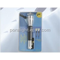 Mini LED Flashlight Pr-Ag005