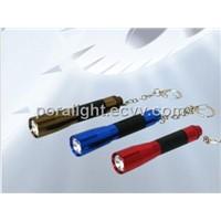 Mini LED Flashlight Pr-Am004