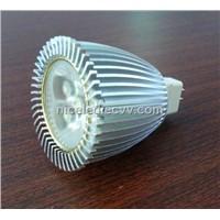 LED Spotlight (NCSP13)