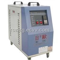 Oil Circulation Mold Temperature Controller