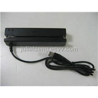 POS-HCC720 Series Magnetic Card Reader