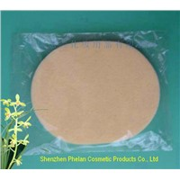 PVA Facial Cleaning Sponge