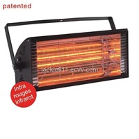 Patio Heater (0605)