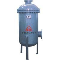 Pneumatic Hydraulic Separator