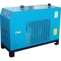 Air-Cooled Refrigeration Dryer (SGM)
