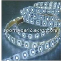 SMD 3528 LED Flexible Strip