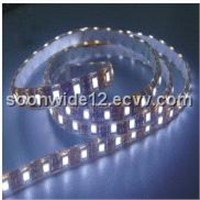 SMD 5050 Water-Proof Flexible Ribbon