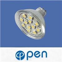 SMD Lamp
