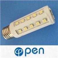 LED Light / SMD Lamp CD760-35SMD