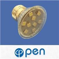 SMD Lamp (HRE27-9SMD)