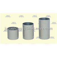 Set Round Tin Can