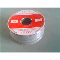 Telephone Cable (PVC Cable)