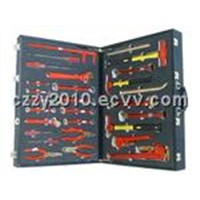 Tool Set-28pcs