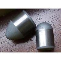 Tungsten Carbide Insert Buttons