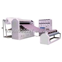 Ultrasonic Laminating Machine