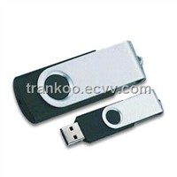 USB2.0 Flash Disk (J55)