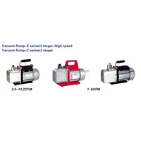 Vaccum Pump