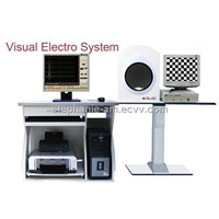 Visual Electro System